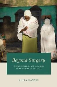 beyond_surgery_hannig_cover_smallwe